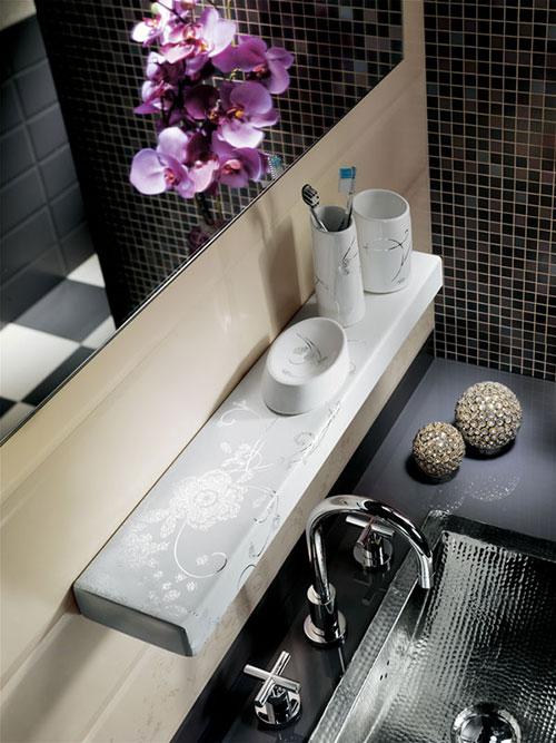 Kúpelne...inšpi - Obrázok č. 106