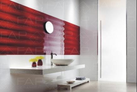 Obklady do kúpelní 2 - Obrázok č. 3