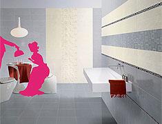 Obklady do kúpelní 2 - Obrázok č. 4