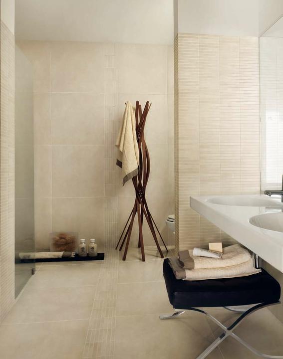 Obklady do kúpelní 2 - Obrázok č. 7
