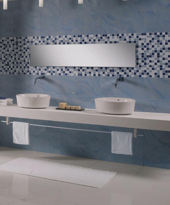 Obklady do kúpelní 2 - Obrázok č. 8
