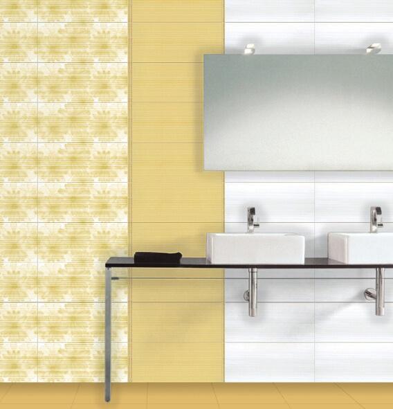 Obklady do kúpelní 2 - Obrázok č. 10