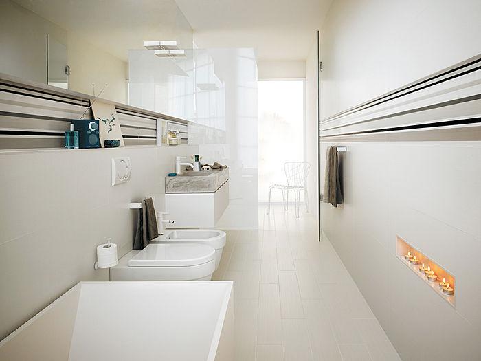 Obklady do kúpelní 2 - fap ispira