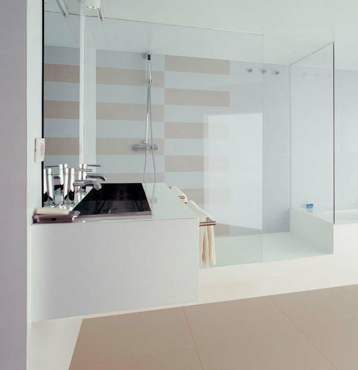 Obklady do kúpelní 2 - Obrázok č. 32