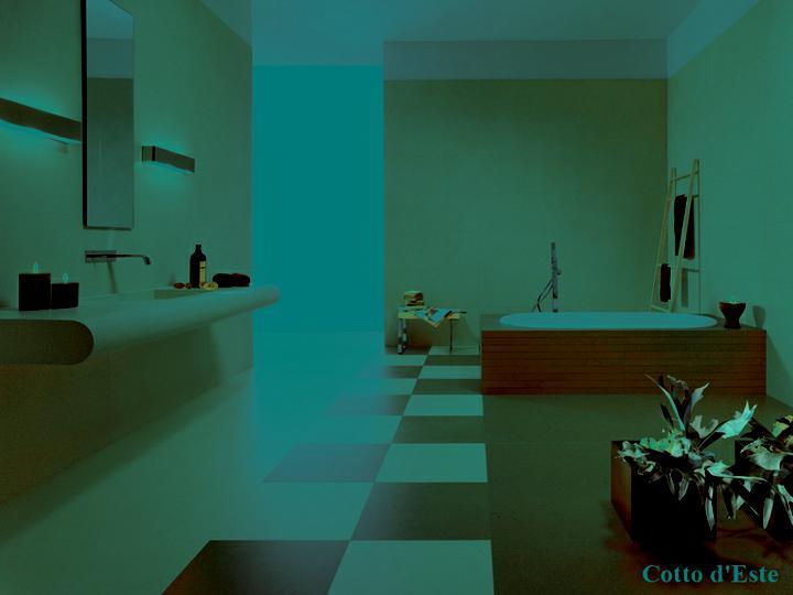 Obklady do kúpelní 2 - Obrázok č. 60