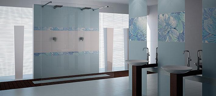 Obklady do kúpelní 2 - Obrázok č. 62