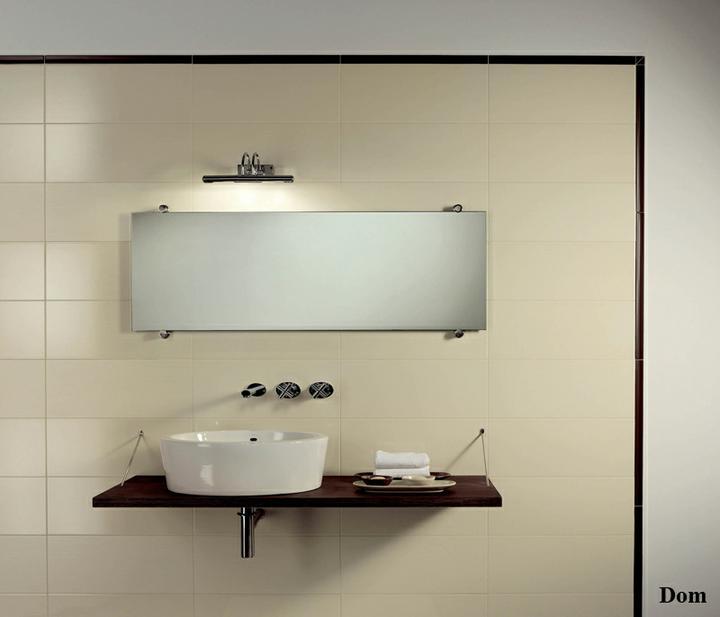 Obklady do kúpelní 2 - Obrázok č. 64
