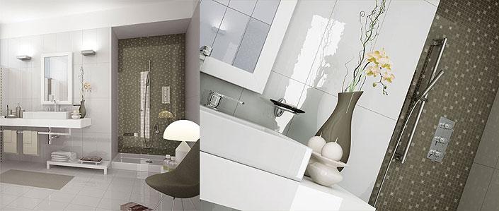 Obklady do kúpelní 2 - Obrázok č. 71