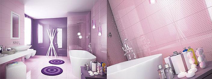 Obklady do kúpelní 2 - Obrázok č. 72