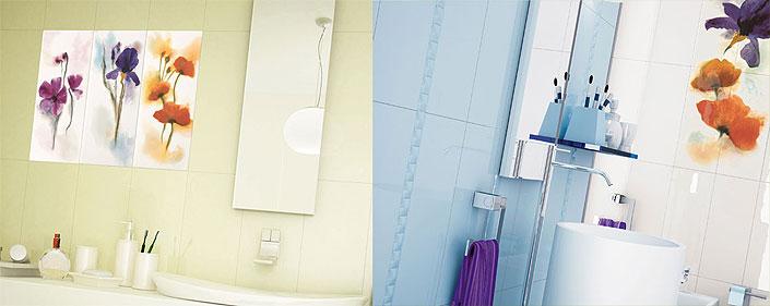 Obklady do kúpelní 2 - Obrázok č. 73