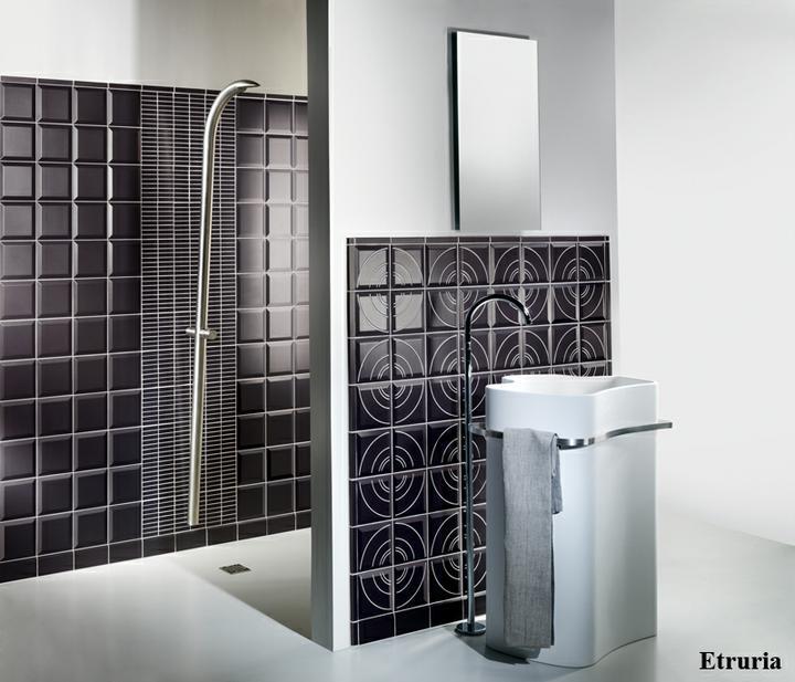 Obklady do kúpelní 2 - Obrázok č. 82