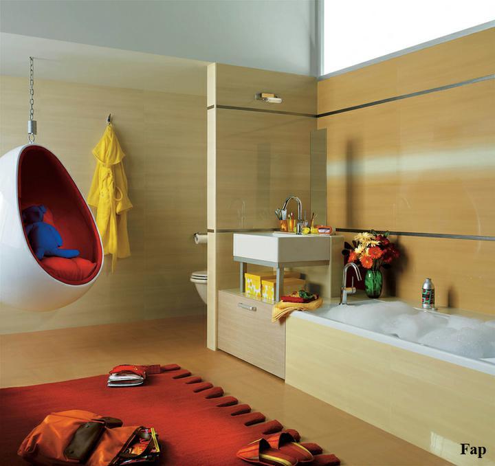 Obklady do kúpelní 2 - Obrázok č. 84