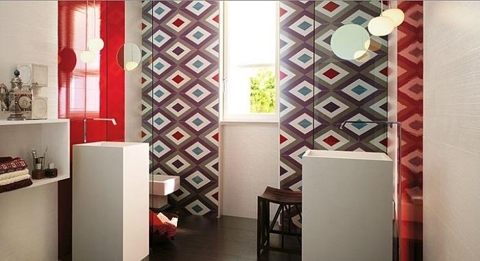 Obklady do kúpelní 2 - Obrázok č. 85
