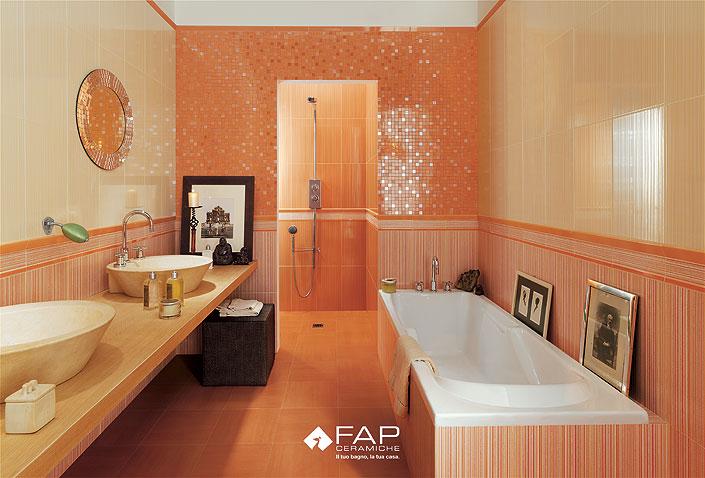 Obklady do kúpelní 2 - Obrázok č. 97