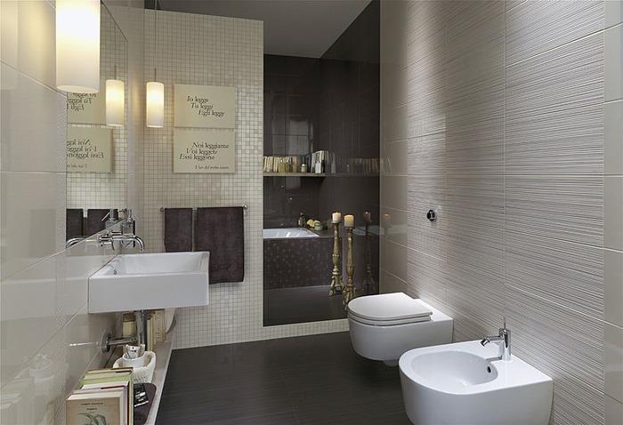 Kúpelne - všetko čo sa mi podarilo nazbierať počas vyberania - Obrázok č. 151