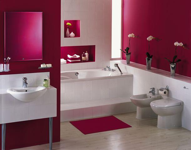 Kúpelne...inšpi - Obrázok č. 115