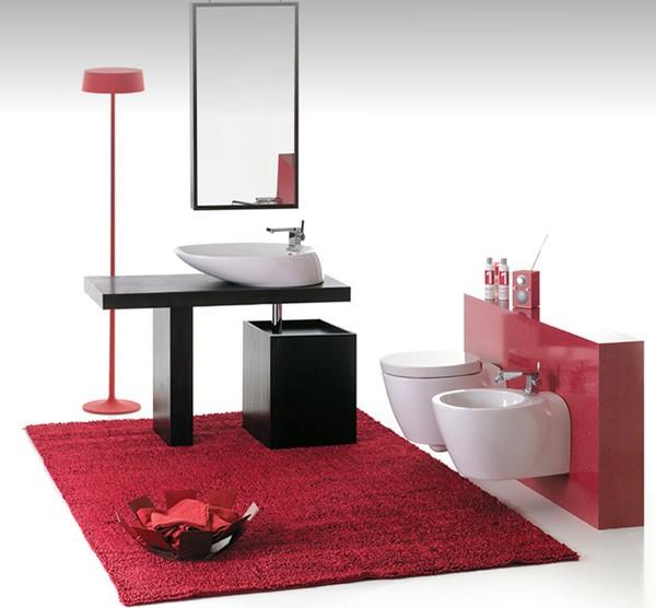 Kúpelne...inšpi - Obrázok č. 116
