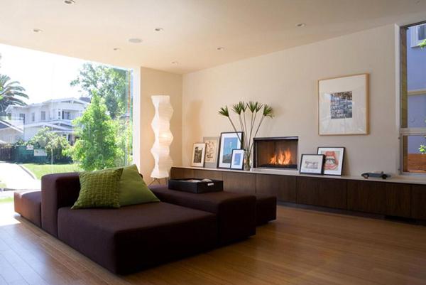 Dom v Kalifornskom štýle - Obrázok č. 3