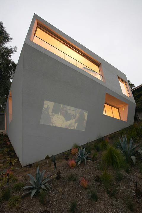 Neuveriteľný house disign - Obrázok č. 2