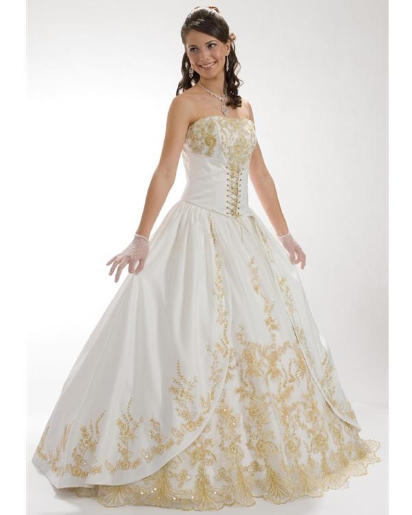 Ooooooooo šaty - Obrázok č. 1