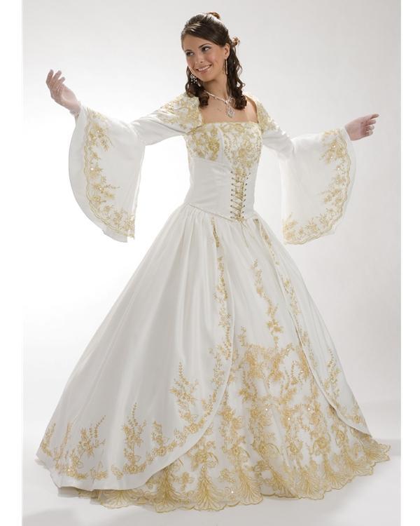 Ooooooooo šaty - Obrázok č. 3