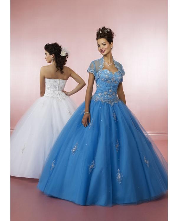 Ooooooooo šaty - Obrázok č. 4
