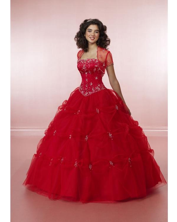 Ooooooooo šaty - Obrázok č. 5