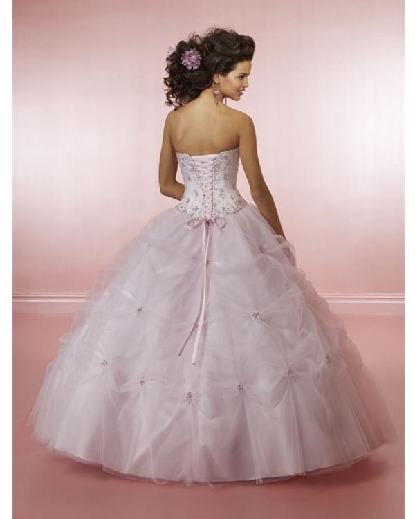 Ooooooooo šaty - Obrázok č. 6