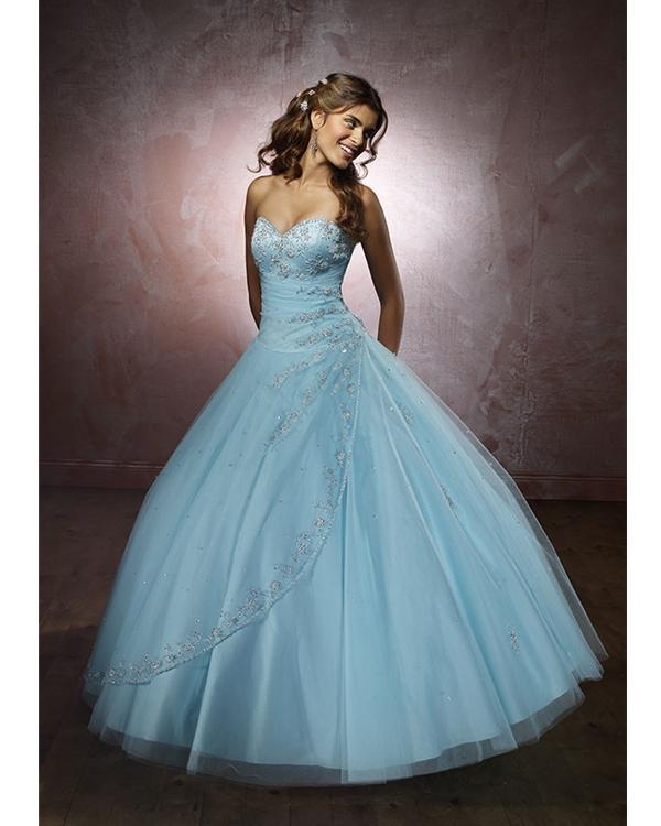 Ooooooooo šaty - Obrázok č. 7