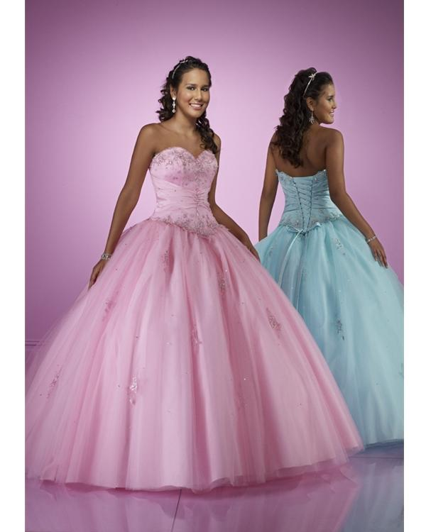 Ooooooooo šaty - Obrázok č. 8