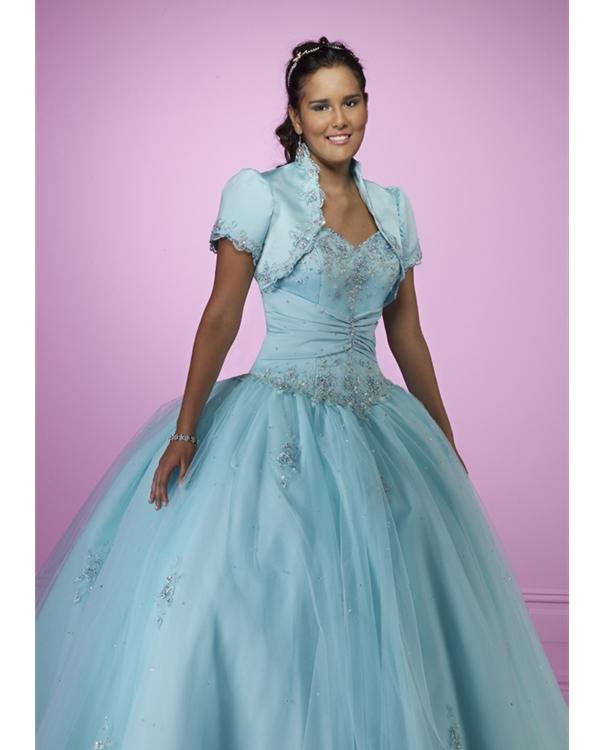 Ooooooooo šaty - Obrázok č. 9