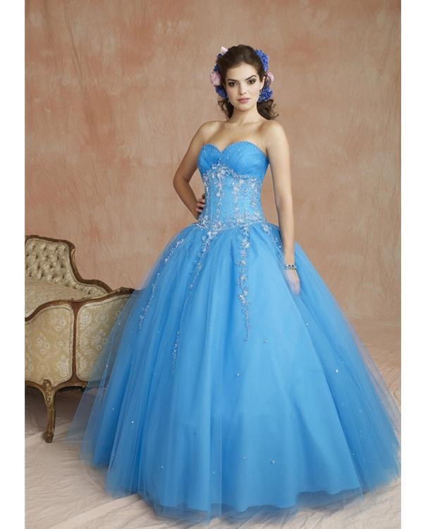 Ooooooooo šaty - Obrázok č. 15