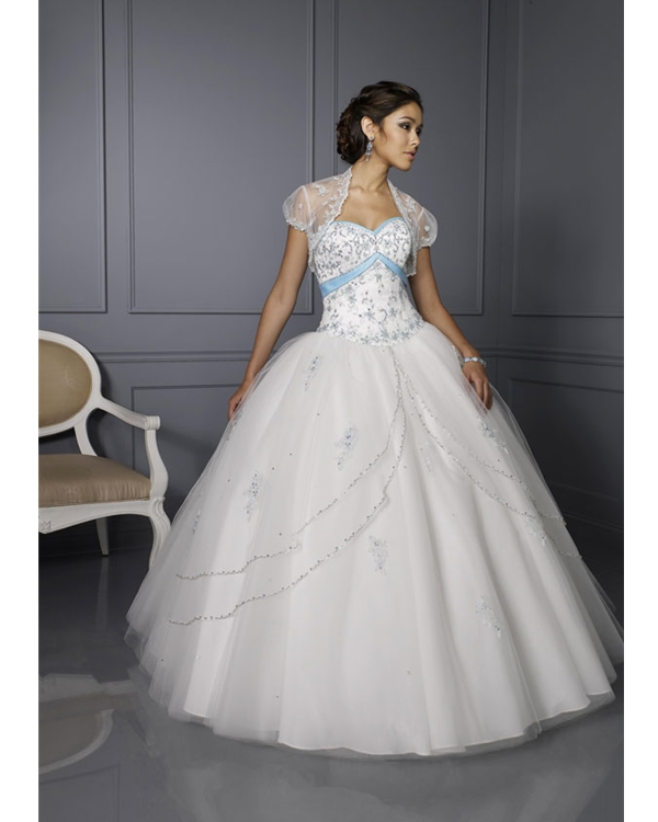 Ooooooooo šaty - Obrázok č. 17