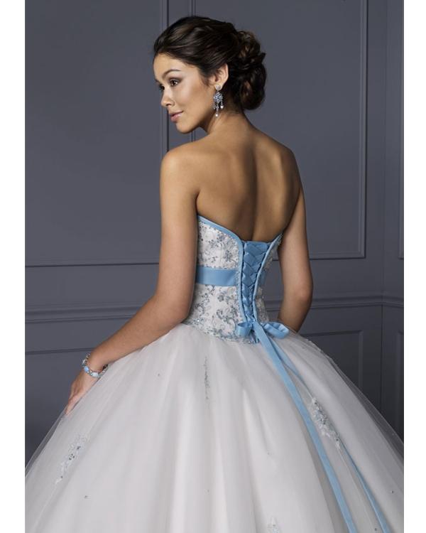 Ooooooooo šaty - Obrázok č. 18