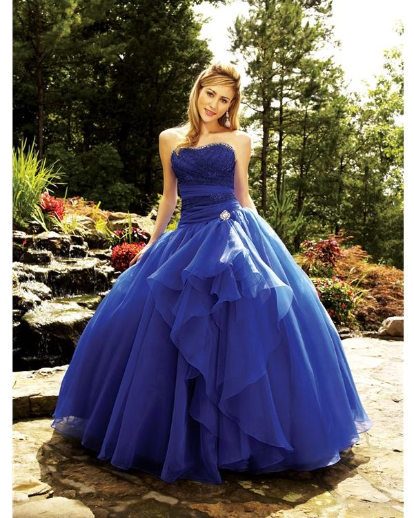 Ooooooooo šaty - Obrázok č. 19