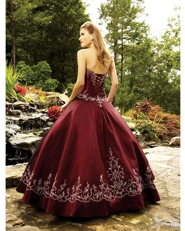 Ooooooooo šaty - Obrázok č. 21