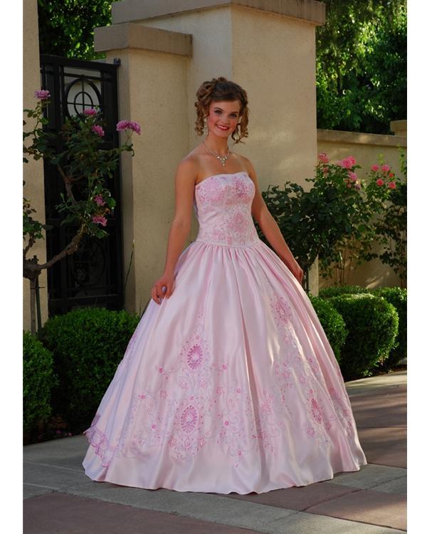 Ooooooooo šaty - Obrázok č. 28