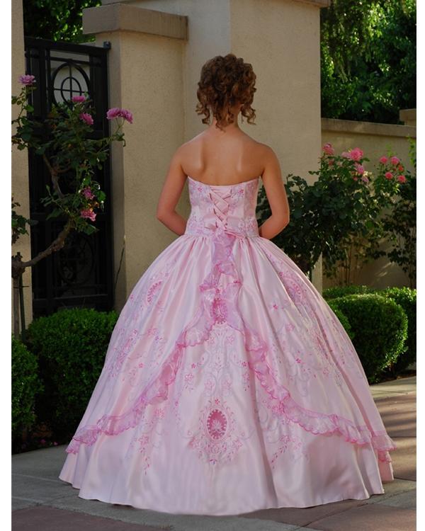 Ooooooooo šaty - Obrázok č. 29