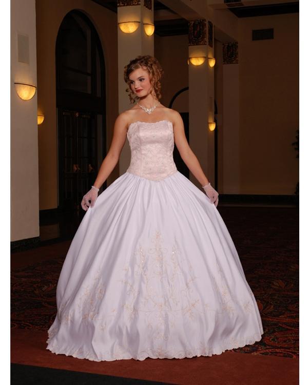 Ooooooooo šaty - Obrázok č. 30