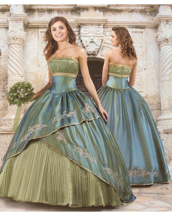 Ooooooooo šaty - Obrázok č. 31