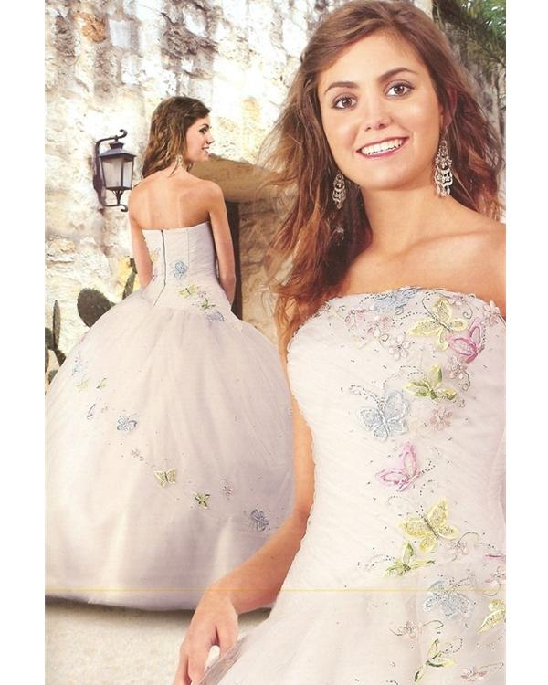 Ooooooooo šaty - Obrázok č. 32
