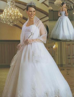 Ooooooooo šaty - Obrázok č. 33