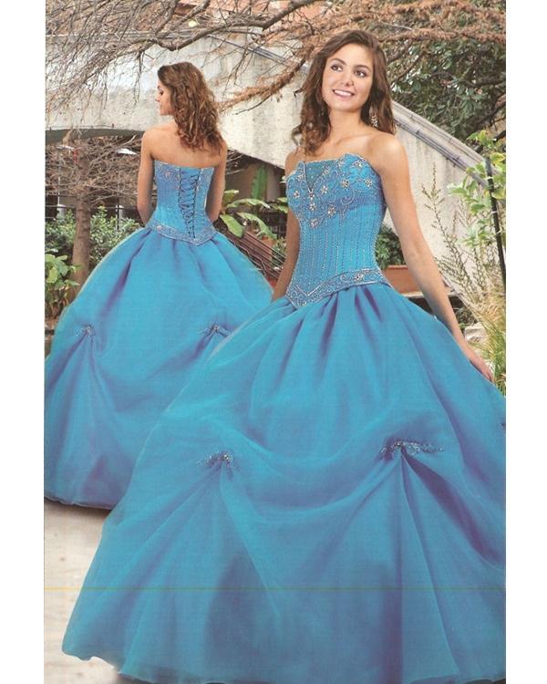 Ooooooooo šaty - Obrázok č. 34