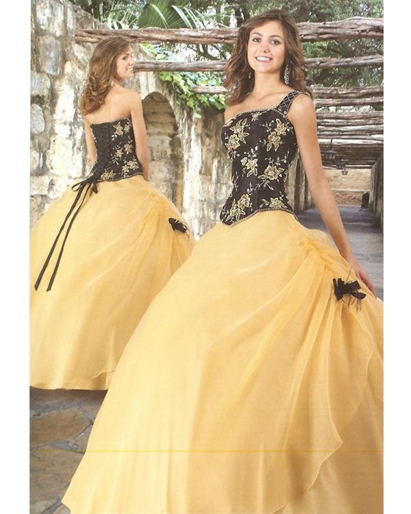 Ooooooooo šaty - Obrázok č. 35
