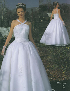 Ooooooooo šaty - Obrázok č. 37