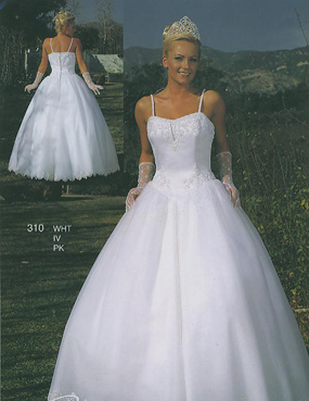 Ooooooooo šaty - Obrázok č. 38