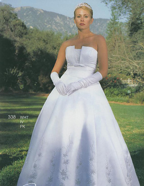 Ooooooooo šaty - Obrázok č. 40