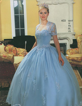 Ooooooooo šaty - Obrázok č. 41