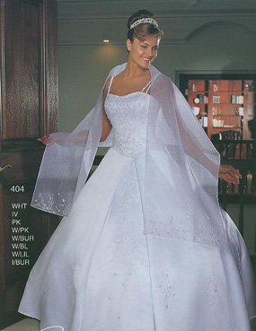 Ooooooooo šaty - Obrázok č. 42