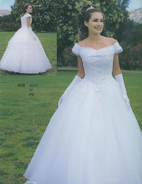 Ooooooooo šaty - Obrázok č. 43